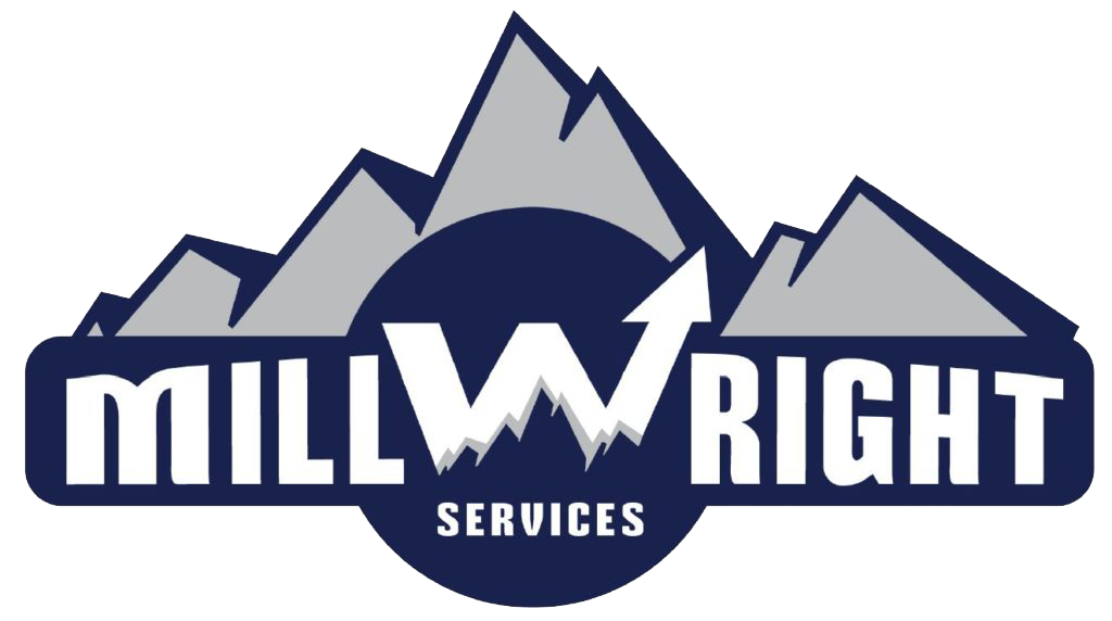 millwright-services-2