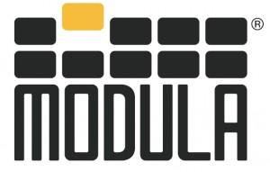 Modula_Logo