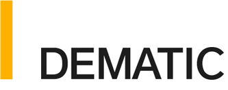 dematic-logo
