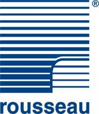 rousseau logo