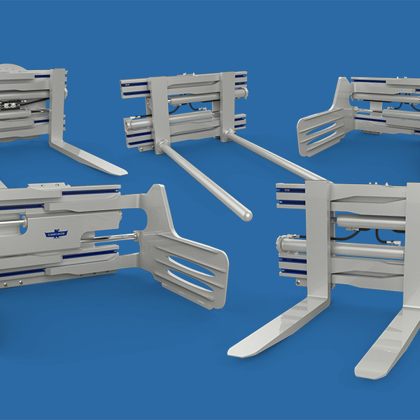 clamps_main