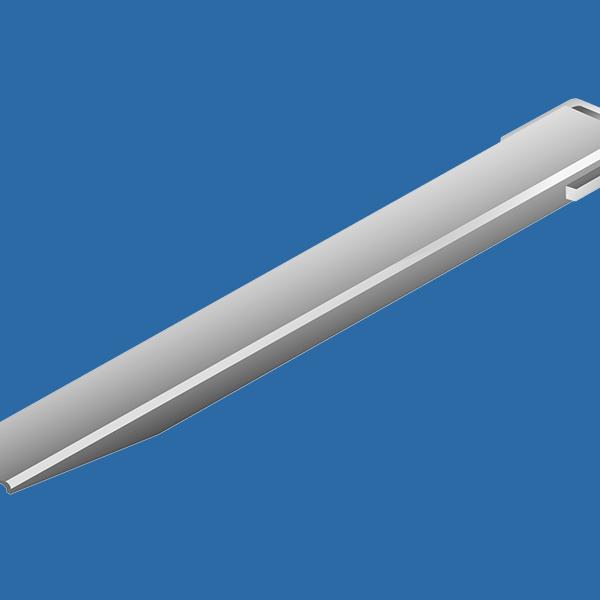 forks-extension