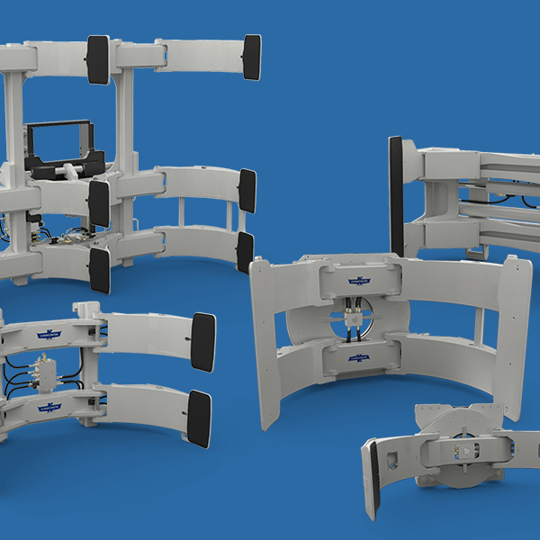 paper-roll-clamps