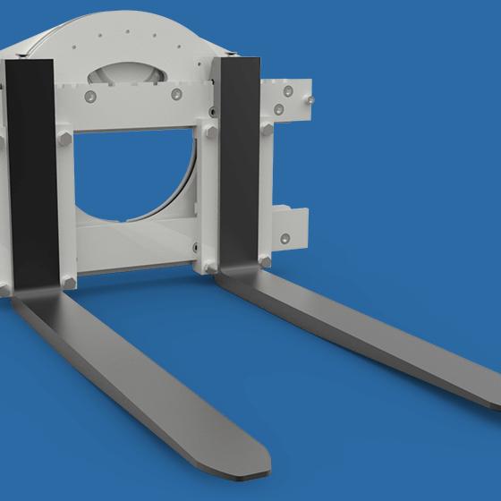 Rotator_Forklift-landscape