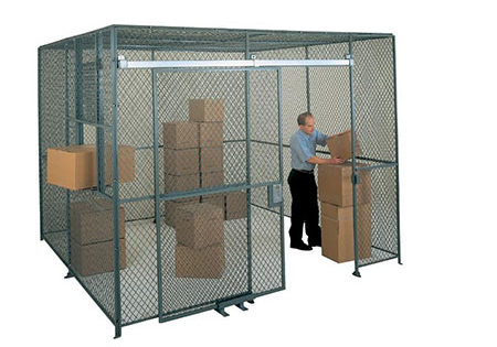 wire_partition
