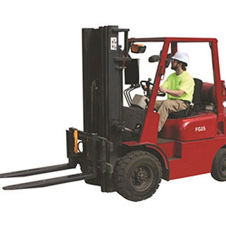 forklift_scales