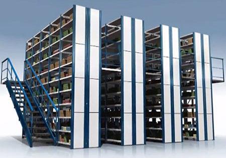 vertical-modules