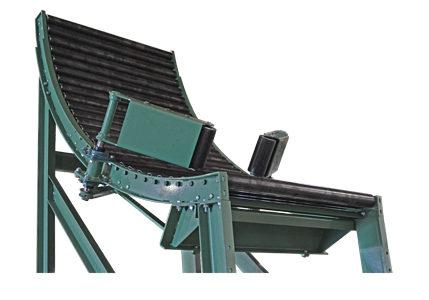 vertical-roller-tire-chute