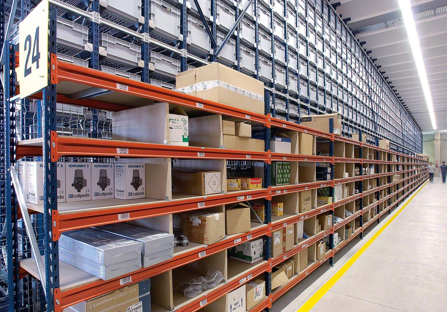 wide-span-shelving-224338